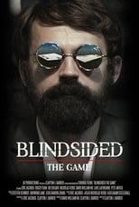 Blindsided: The Game