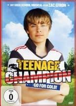 Teenage Champion