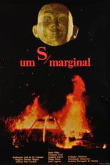 Um S Marginal