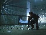 CSI: Investigação Criminal: 3 Temporada, O Pacto