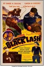 The Black Lash