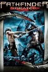 Desbravadores (2007) Torrent Dublado e Legendado