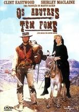 Os Abutres Têm Fome (1970) Torrent Legendado