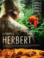 Herbert (2015) Torrent Dublado e Legendado