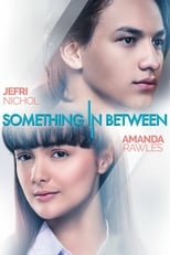 Image Something in Between (2018)