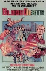 Blood Debts