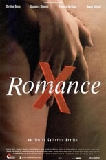 Romance (1999) Torrent Legendado