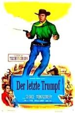 Der letzte Trumpf