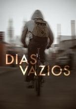 Dias Vazios (2018) Torrent Nacional