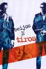Beijos e Tiros (2005) Torrent Legendado