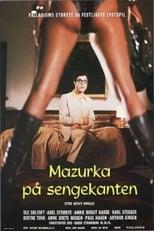 Mazurka på sengekanten