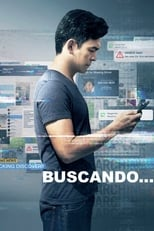 Buscando… (2018) Torrent Dublado e Legendado