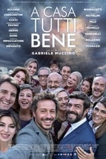 Image Une Famille italienne