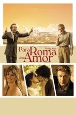 Para Roma, com Amor (2012) Torrent Legendado