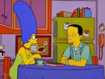 Os Simpsons: 8 Temporada, Episódio 15