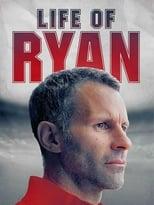 Life of Ryan (2014)