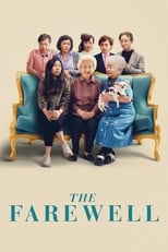 Image The Farewell (2019)
