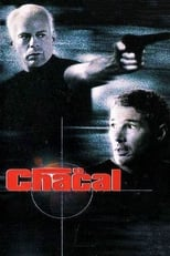 O Chacal (1997) Torrent Dublado e Legendado