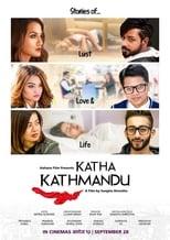 ver Katha Kathmandu por internet
