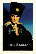 Image The Eagle (1925)