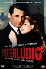 Interlúdio (1946) Torrent Legendado