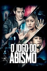 O Jogo do Abismo (2017) Torrent Dublado e Legendado