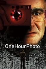 VER Retratos de una obsesión (2002) Online Gratis HD