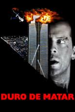 Duro de Matar (1988) Torrent Dublado e Legendado