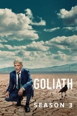 Goliath 3ª Temporada Completa Torrent Dublada e Legendada