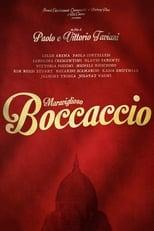 Giovanni Boccaccio: Das Dekameron