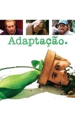 Adaptação (2002) Torrent Dublado e Legendado