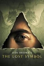 Dan Brown's The Lost Symbol poster