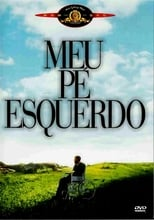 Meu Pé Esquerdo (1989) Torrent Legendado