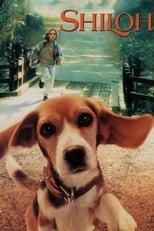 Shiloh: O Melhor Amigo (1996) Torrent Dublado e Legendado