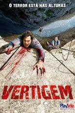 Vertigem (2009) Torrent Dublado