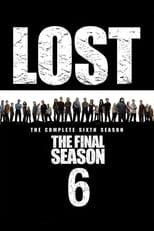Lost 6ª Temporada Completa Torrent Dublada