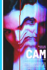 Cam (Cuenta Bloqueada) (2018)