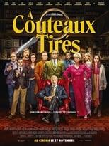 film A Couteaux Tirés (2019) streaming