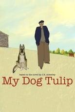 My Dog Tulip