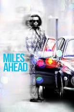 A Vida de Miles Davis (2016) Torrent Dublado e Legendado