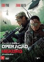 Operação Mekong (2016) Torrent Dublado e Legendado