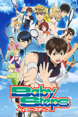 Baby Steps: Season 2 (2015)
