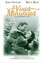 Image It's a Wonderful Life – O viață minunată (1946)