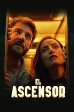 VER El Ascensor (2021) Online Gratis HD