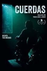 Cordes (2019) Torrent Dublado