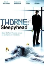 Thorne Sleepyhead (2010) Torrent Legendado