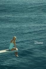 Diana (2013) Torrent Dublado
