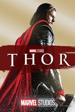 Thor (2011) Torrent Dublado e Legendado