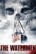 Maré de Sangue (2011) Torrent Dublado