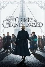 film Les Animaux fantastiques 2: Les crimes de Grindelwald streaming